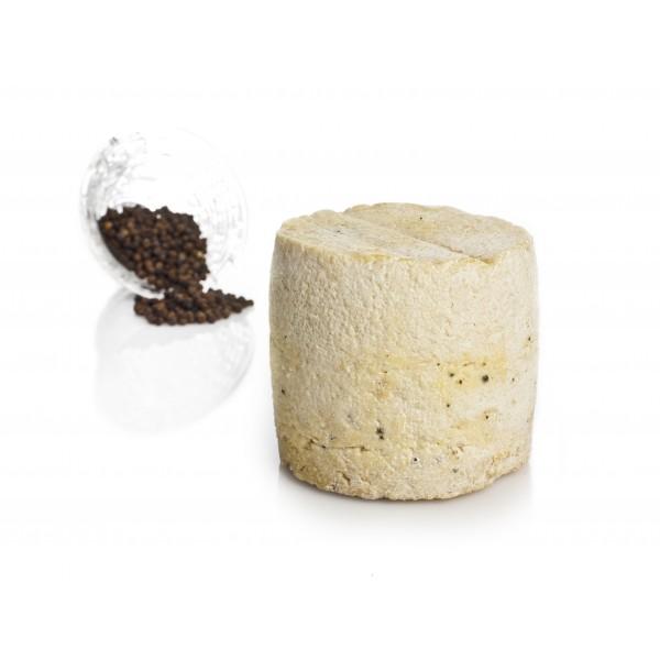 queso-trifulin